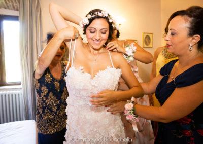 Francesca Boccabella- foto matrimonio- Daniele e Ivana-20