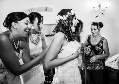 Francesca Boccabella- foto matrimonio- Daniele e Ivana-21
