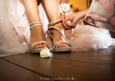 Francesca Boccabella- foto matrimonio- Daniele e Ivana-23