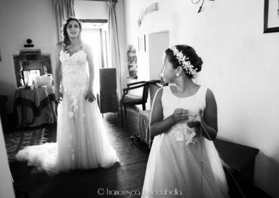 Francesca Boccabella- foto matrimonio- Daniele e Ivana-25