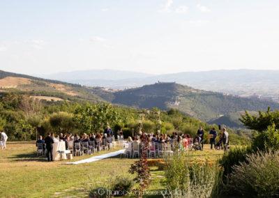 Francesca Boccabella- foto matrimonio- Daniele e Ivana-26