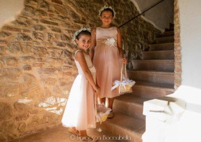 Francesca Boccabella- foto matrimonio- Daniele e Ivana-27