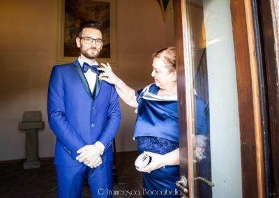 Francesca Boccabella- foto matrimonio- Daniele e Ivana-28