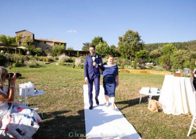 Francesca Boccabella- foto matrimonio- Daniele e Ivana-29