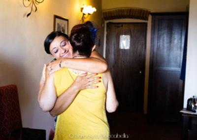 Francesca Boccabella- foto matrimonio- Daniele e Ivana-3