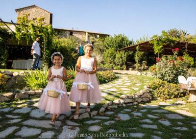 Francesca Boccabella- foto matrimonio- Daniele e Ivana-30