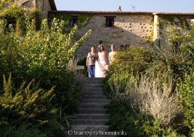 Francesca Boccabella- foto matrimonio- Daniele e Ivana-32