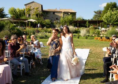 Francesca Boccabella- foto matrimonio- Daniele e Ivana-33