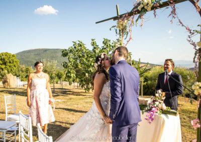 Francesca Boccabella- foto matrimonio- Daniele e Ivana-34