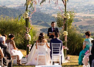 Francesca Boccabella- foto matrimonio- Daniele e Ivana-35