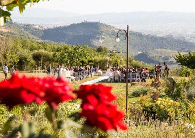 Francesca Boccabella- foto matrimonio- Daniele e Ivana-36