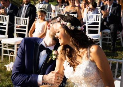 Francesca Boccabella- foto matrimonio- Daniele e Ivana-39