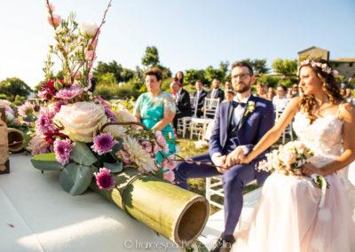 Francesca Boccabella- foto matrimonio- Daniele e Ivana-40