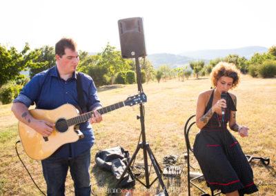 Francesca Boccabella- foto matrimonio- Daniele e Ivana-41