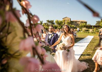 Francesca Boccabella- foto matrimonio- Daniele e Ivana-42