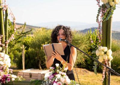 Francesca Boccabella- foto matrimonio- Daniele e Ivana-43