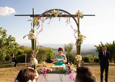 Francesca Boccabella- foto matrimonio- Daniele e Ivana-45