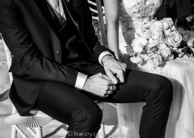 Francesca Boccabella- foto matrimonio- Daniele e Ivana-46