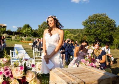 Francesca Boccabella- foto matrimonio- Daniele e Ivana-48
