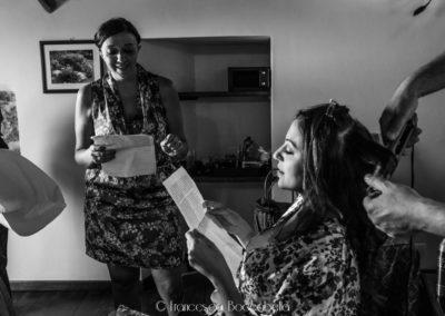Francesca Boccabella- foto matrimonio- Daniele e Ivana-5