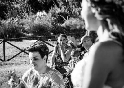 Francesca Boccabella- foto matrimonio- Daniele e Ivana-50