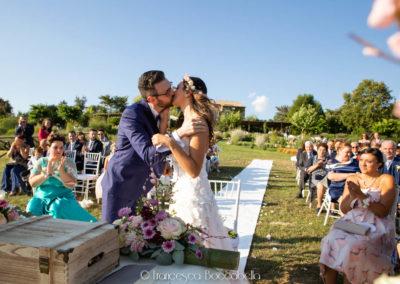 Francesca Boccabella- foto matrimonio- Daniele e Ivana-51