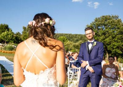 Francesca Boccabella- foto matrimonio- Daniele e Ivana-52
