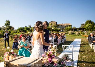 Francesca Boccabella- foto matrimonio- Daniele e Ivana-53