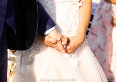 Francesca Boccabella- foto matrimonio- Daniele e Ivana-54