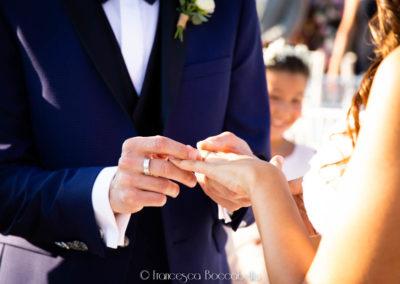 Francesca Boccabella- foto matrimonio- Daniele e Ivana-56