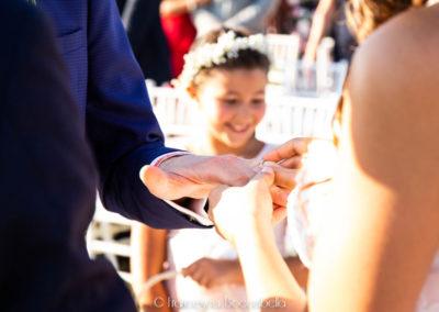 Francesca Boccabella- foto matrimonio- Daniele e Ivana-57