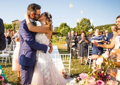 Francesca Boccabella- foto matrimonio- Daniele e Ivana-58
