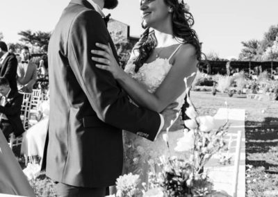 Francesca Boccabella- foto matrimonio- Daniele e Ivana-59