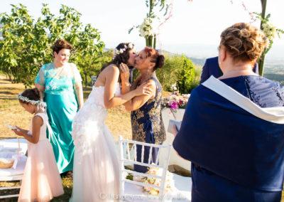 Francesca Boccabella- foto matrimonio- Daniele e Ivana-61