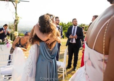 Francesca Boccabella- foto matrimonio- Daniele e Ivana-62