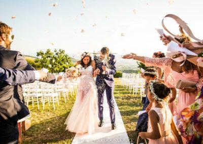 Francesca Boccabella- foto matrimonio- Daniele e Ivana-63