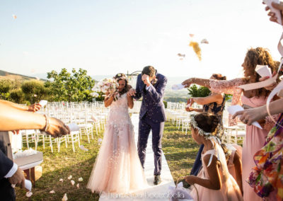 Francesca Boccabella- foto matrimonio- Daniele e Ivana-64