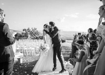 Francesca Boccabella- foto matrimonio- Daniele e Ivana-65