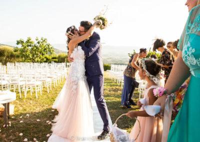 Francesca Boccabella- foto matrimonio- Daniele e Ivana-66