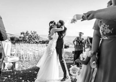 Francesca Boccabella- foto matrimonio- Daniele e Ivana-68
