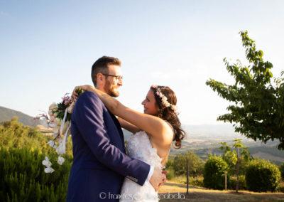 Francesca Boccabella- foto matrimonio- Daniele e Ivana-69