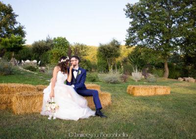 Francesca Boccabella- foto matrimonio- Daniele e Ivana-70