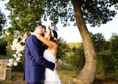 Francesca Boccabella- foto matrimonio- Daniele e Ivana-71
