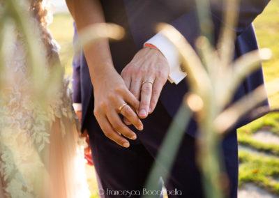 Francesca Boccabella- foto matrimonio- Daniele e Ivana-72