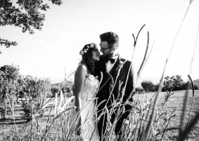 Francesca Boccabella- foto matrimonio- Daniele e Ivana-73