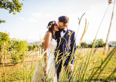 Francesca Boccabella- foto matrimonio- Daniele e Ivana-74
