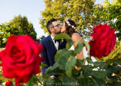 Francesca Boccabella- foto matrimonio- Daniele e Ivana-75