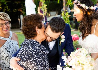 Francesca Boccabella- foto matrimonio- Daniele e Ivana-76