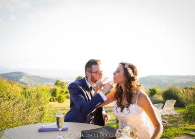 Francesca Boccabella- foto matrimonio- Daniele e Ivana-81