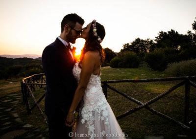 Francesca Boccabella- foto matrimonio- Daniele e Ivana-83